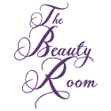 Beauty Room Petaluma