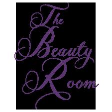Beauty Room Petaluma